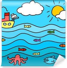 Deze afbeelding heeft een leeg alt-atribuut; de bestandsnaam is zee.jpg